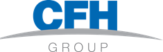 CFH Group, LLC Property Logo 19